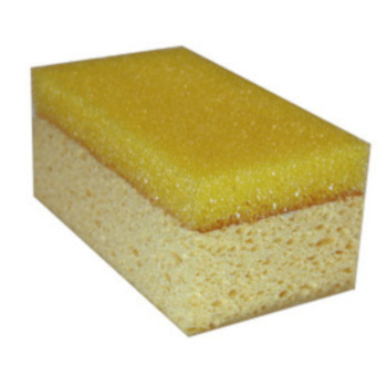 Raimondi Cellulose Combination Sponge