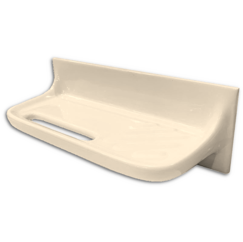 Roberts Design Unique Shelf 300x100 (Vanilla)
