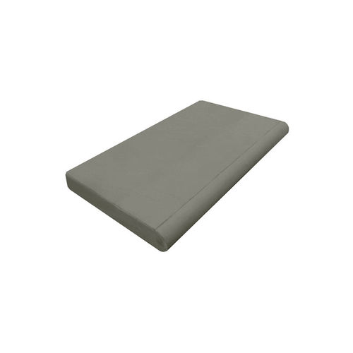 Custompave Sandstone Charcoal Bullnose 360x180
