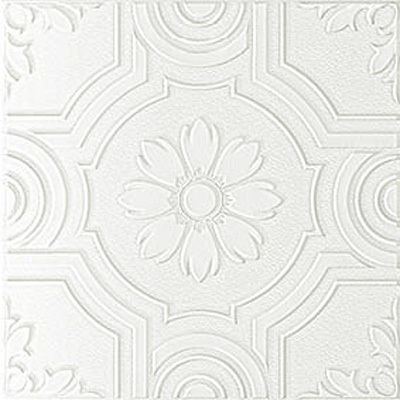 Anthology Regent Chalk 200x200