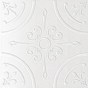 Southern Cross Anthology Liberty Ice 200x200 Tile Stone