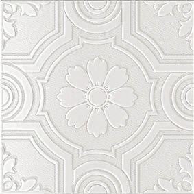 Anthology Regent Bone 200x200