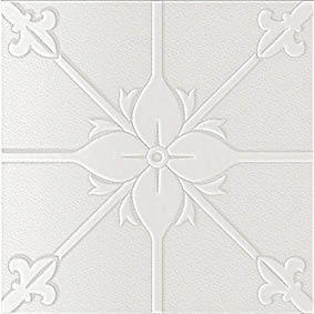 Anthology Manor Bone 200x200