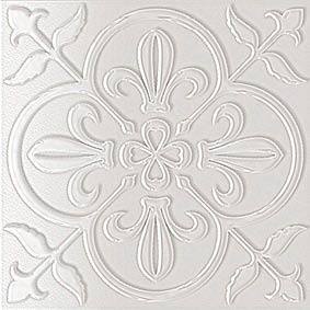 Anthology Windsor Eggshell 200x200