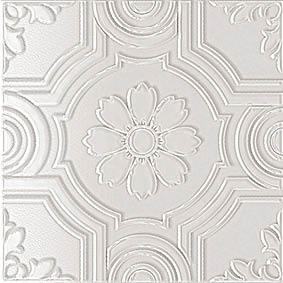 Anthology Regent Eggshell 200x200