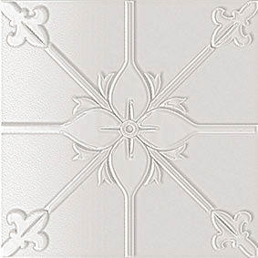 Anthology Manor Eggshell 200x200