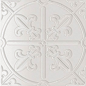 Anthology Empire Eggshell 200x200