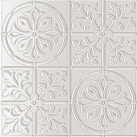 Anthology Grange Eggshell 200x200