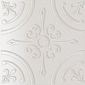 Anthology Liberty Eggshell 200x200