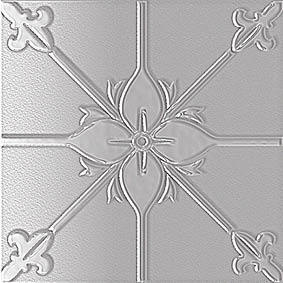 Anthology Manor Sterling 200x200