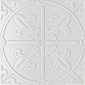 Anthology Empire Stone 200x200