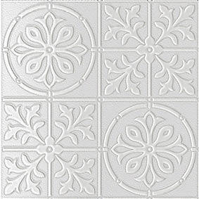 Anthology Grange Stone 200x200