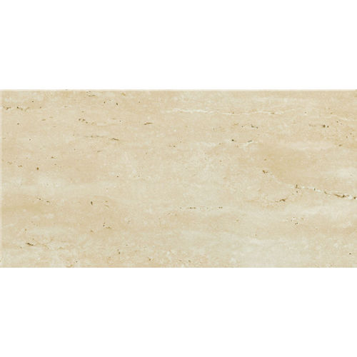 Mohave Lite Gloss Wall Tile 300x600