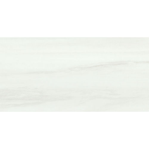 Iceland White Gloss Wall 300x600