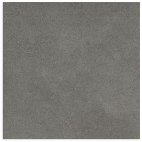 Lexicon Charcoal Matt Tile 450x450