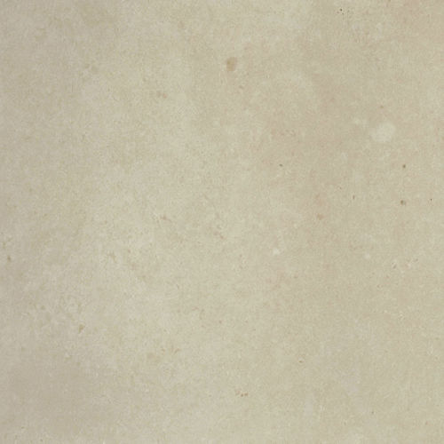 Lexicon Taupe Matt Tile 300x300
