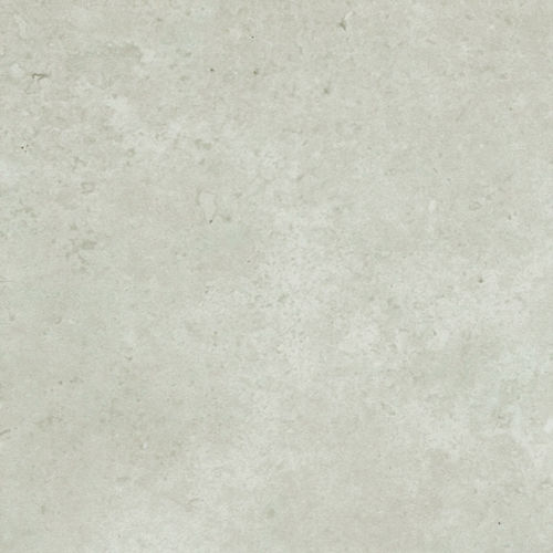 Lexicon Grey External 450x450