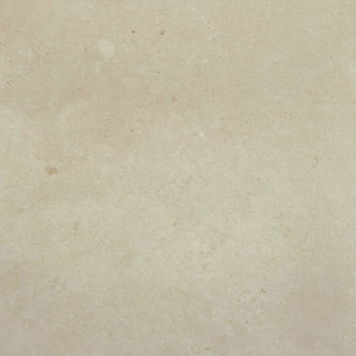 Lexicon Taupe External 450x450