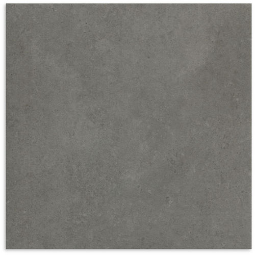Lexicon Charcoal External Tile 450x450