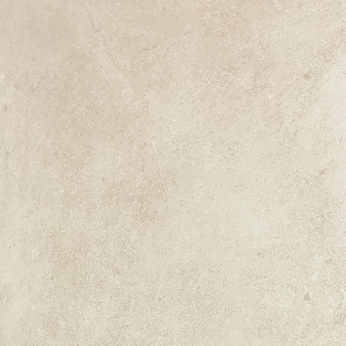 Konkrit Beige Matt Tile 450x450