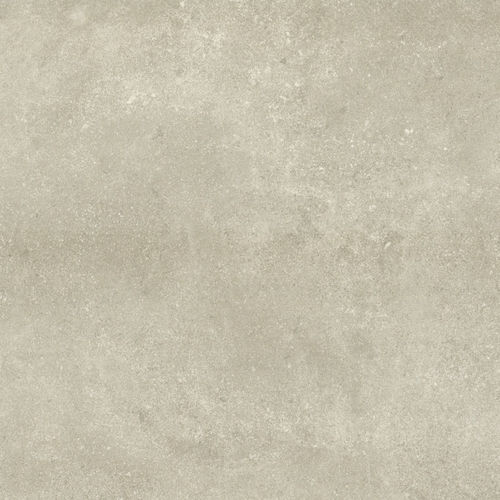 Konkrit Light Grey Matt Tile 450x450