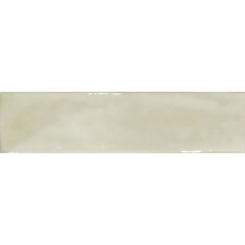 Pasha Desert Gloss Wall Tile 75x300