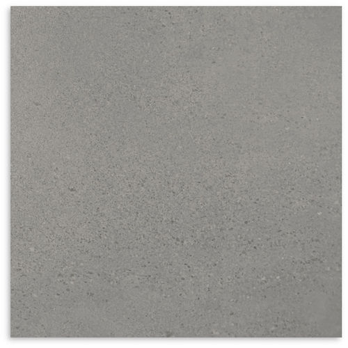 Moonstone Oyster Lappato Tile 600x600