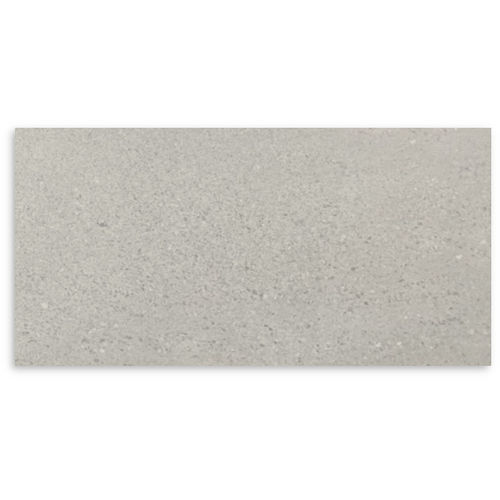 Moonstone Pumice Lappato Tile 300x600
