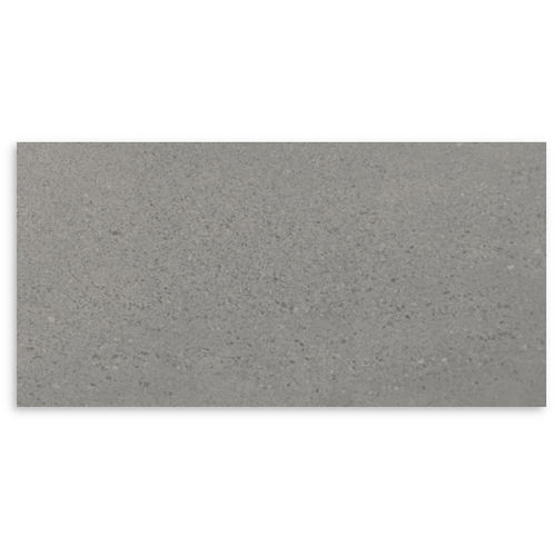 Moonstone Oyster Lappato Tile 300x600