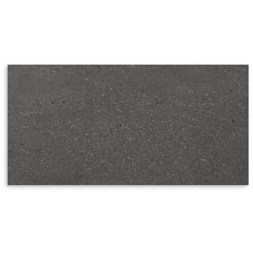 Moonstone Midnight Lappato Tile 300x600