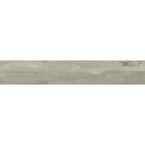 Amazon Light Grey Matt Tile 200x1200