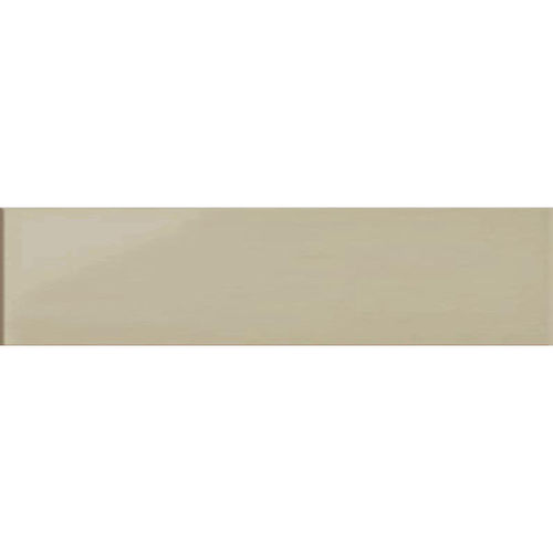 Easy Taupe Gloss Wall Tile 75x300