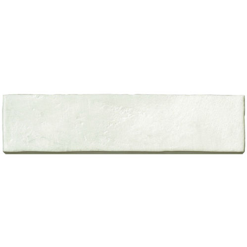 Hartford Bianco Satin Wall Tile 75x300