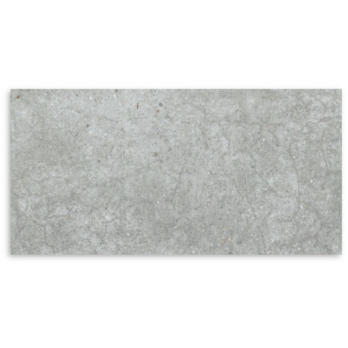 Pacific Ash External Tile 300x600