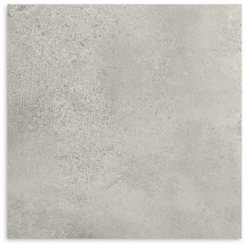 Portland Grey External Tile 450x450