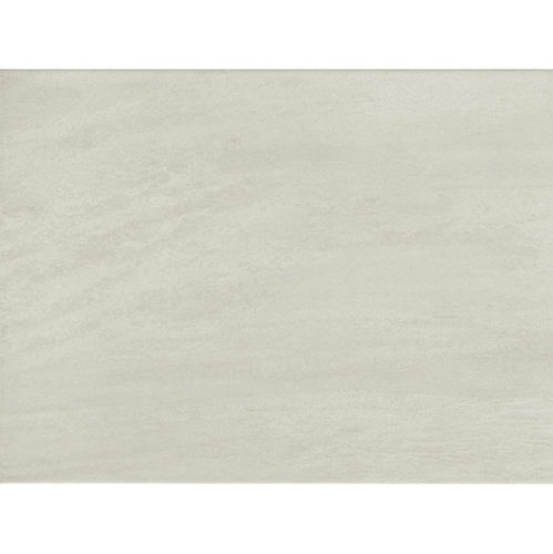 Matang Light Grey Gloss Wall Tile 300x400