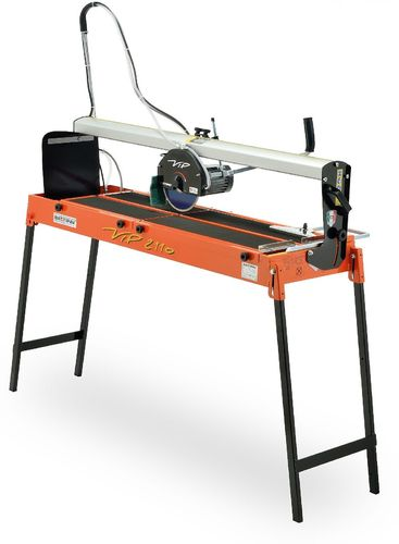 Battipav VIP 1100mm Wet Saw