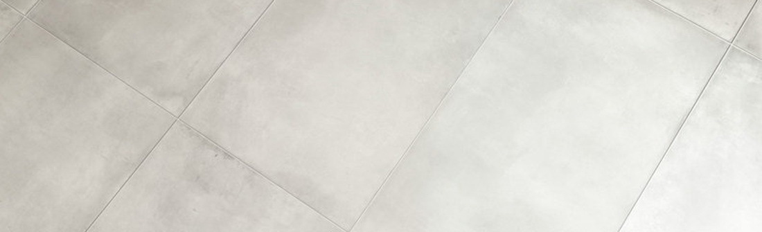 Origin Glazed Porcelain Floor Tiles