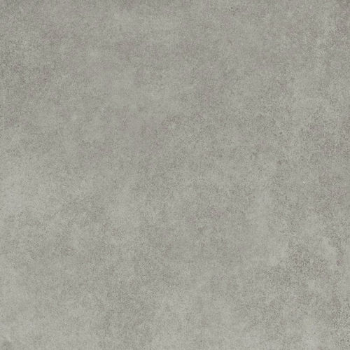Cambridge Grey Matt Tile 400x400