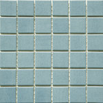 Cotto Quartz Pacific Blue Matt 47x47