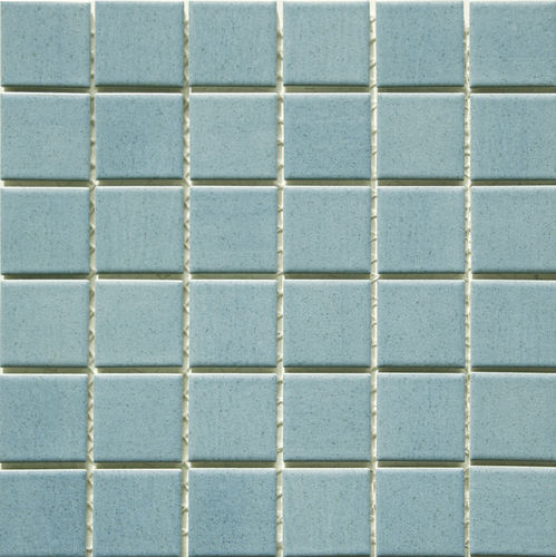 Cotto Quartz Pacific Blue Matt 48x48