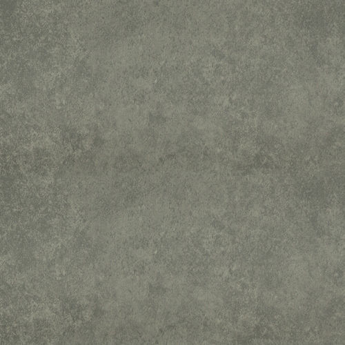Element Anthracite Lappato Tile 300x300