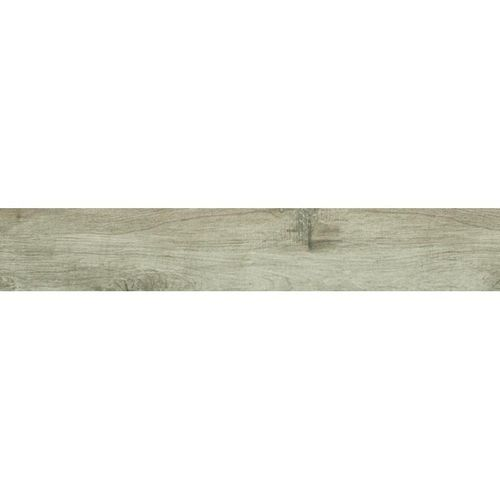 Oak Grey Matt Tile 200x1200