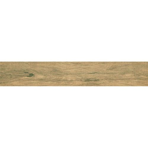 Oak Natural Matt Tile 200x1200