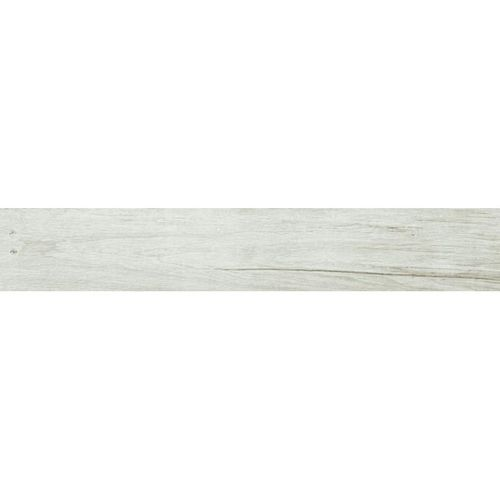 Oak White Matt Tile 200x1200