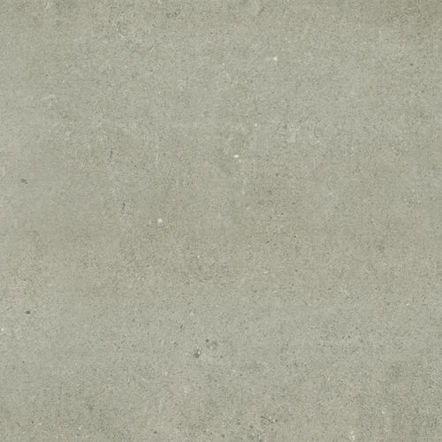 Esmal Grey External 602x602