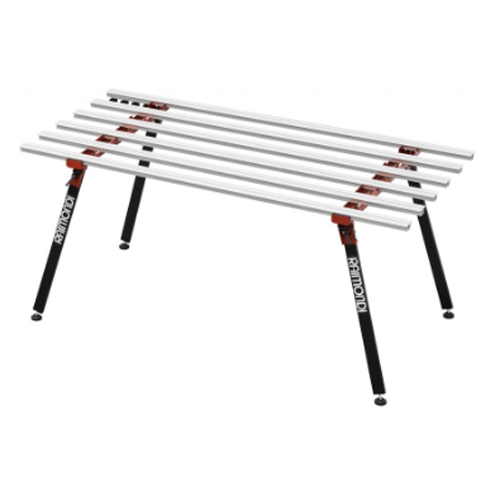 Raimondi BM 180 Modular Work Bench