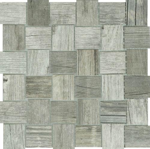 Timber Look Floor Tiles - Buy Online - tileSTONEpaver
