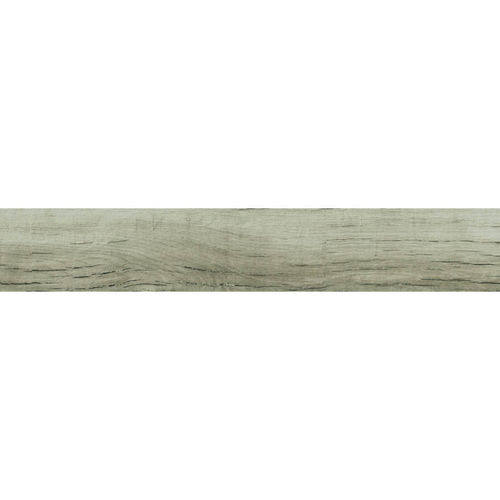 Swiss Wood Stone Grey Tile 150x900