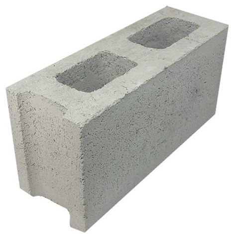 Grey Block Full Control Joint 15.09